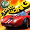 Touch Racing Nitro Icon