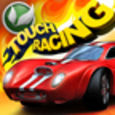 Touch Racing Nitro Icon