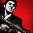 Scarface Icon
