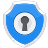 AppLock Pro - Privacy&DIY Icon