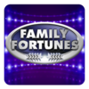 Family Fortunes Icon