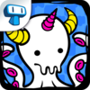 Octopus Evolution - 🐙 Clicker Icon