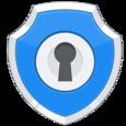 AppLock Pro - Privacy&DIY Icon