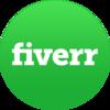 Fiverr Icon