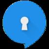 Signal Private Messenger Icon