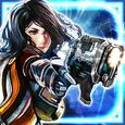 MMORPG Stellacept Online Icon