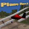 Plane Race 2 Icon