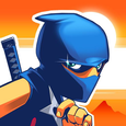 NinjAwesome Icon