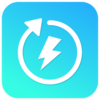 Energy Saver Icon