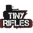Tiny Rifles Icon