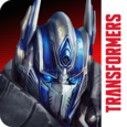TRANSFORMERS AGE OF EXTINCTION Icon