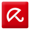 Avira Antivirus Security Icon