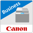 Canon PRINT Business Icon