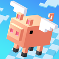 Sky Hoppers Icon