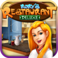 Hidden Object Rorys Restaurant Icon