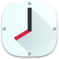 ASUS Digital Clock & Widget Icon