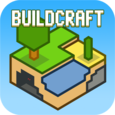 Buildcraft Icon