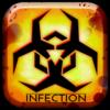Infection Bio War Free Icon