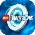 LEGO® Dimensions™ Icon