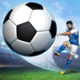 Soccer Shootout Icon