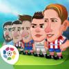 Head Soccer La Liga Icon
