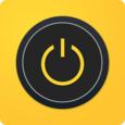 Peel Smart Remote TV Guide Icon