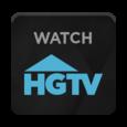 Watch HGTV Icon