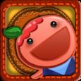 Fruits Dash Icon