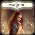 Hidden Mahjong: Grimm Tales Icon