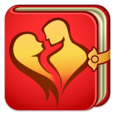 iKamasutra® - Sex Positions Icon