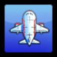 Flight Frenzy Deluxe Icon