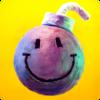 BombSquad Icon