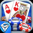 GameYep Poker - Texas Holdem Icon