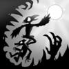 Crowman & Wolfboy Icon