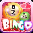 Bingo Fever-Valentine's Day Icon
