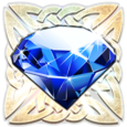 Diamonds of Atlantis Icon