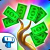 Money Tree - Free Clicker Game Icon
