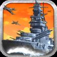 3D Battleship Simulator Icon