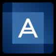 Acronis True Image 2017 Icon