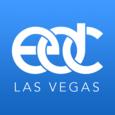 Insomniac: EDC Las Vegas 2016 Icon
