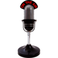 Old Time Radio Player (no ads) Icon