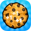 Cookie Clickers™ Christmas ed. Icon