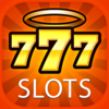 Slots Heaven: FREE Slots Game! Icon
