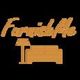 FurnishMe Icon