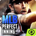 MLB Perfect Inning 15 Icon