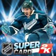 NHL SuperCard Icon