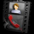 Video Caller Id (Pro) Icon