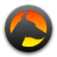 Watchdog Task Manager Icon