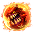 Marble Heroes Icon