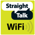 Straight Talk Wi-Fi Icon